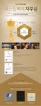 한국학술정보가 고용노동부장관상과 문화체육관광부장관상을 수상하였다