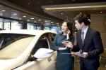 현대캐피탈이 신형 K5을 포함한 현대·기아차 인기차종에 대해 개인리스 및 법인리스 프로모션을 선보인다