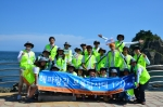 청소년여행문화학교 보물탐사대
