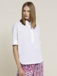 CH 캐롤리나 헤레라가 선보인 셔츠 컬렉션
