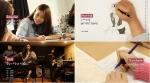 동덕여자대학교, 재학생들이 직접 만든 대외 홍보 영상 화제를 모으고 있다.