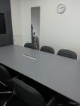알찬교육컨설팅이 7일 동대구 입시상담실을 오픈했다
