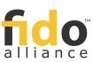 FIDO 얼라이언스(FIDO Alliance)