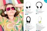로이체는 지마켓에서 7월 11일부터 17일까지 일주일간 Rapoo 음향기기 전문 디바이스 썸머 이벤트를 진행한다.
