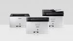 삼성전자 고성능 컬러 레이저 프린터·복합기 C430·C480 시리즈