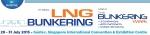 LNG 벙커링 컨퍼런스2015가 개최된다