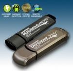 캉구루는 디펜더 컬렉션에 2개의 새로운 보안 수퍼스피드(SuperSpeed) USB 3.0 암호화 플래시드라이브를 추가한다. 디펜더 3000과 디펜더 엘리드300은 탁월한 데이터 보안과 편리함을 위한 가장 견고하고 실용적인 보안 기능을 담았다.