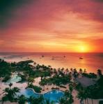 힐튼 호텔&리조트가 아루바 팜비치(Palm Beach)의 백사장 해변에 355개 객실을 갖춘 힐튼 아루바 캐리비안 리조트&카지노를 오픈함으로써 카리브 지역 포트폴리오를 확대했다.