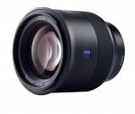 세기P&C가 칼자이스 ZEISS Batis 85mm F1.8를 17일부터 공식 판매 시작한다