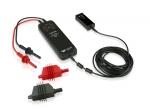 텔레다인르크로이가 출시한 발표한 고전압 차동 프로프 HVD3605