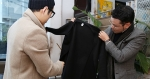 패션 O2O 서비스 브리치, '스마트 쇼퍼 서비스' 무료 이벤트  실시
