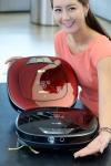 LG전자가 스마트 기능과 청소 기능을 대폭 강화한 프리미엄 로봇청소기 로보킹 터보 플러스를 출시했다.
