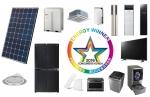 제19회 올해의 에너지위너상을 수상한 LG전자 제품