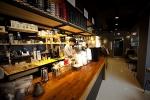 크레이저 커피가 제 40회 프랜차이즈 창업박람회에 참가한다
