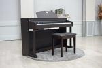 디지털피아노 다이나톤 DPR-2160S