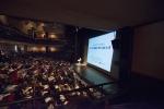 2015년도 예술인 복지 사업설명회