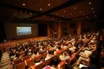 CMS 영재학교 전략 설명회가 성황리에 열렸다