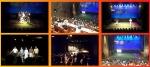 함께하는 사랑밭이 청소년 200여 명에게 연극·뮤지컬 관람 기회를 제공했다