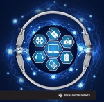 TI가 포트 전원 스위치와 포트 데이터 멀티플렉서를 통합한 업계 최초의 올인원 USB 타입-C 및 USB 전력 전송(PD) 컨트롤러를 출시한다