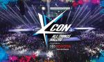 2015 KCON USA