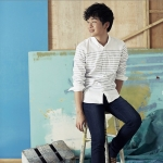 곽정욱 팬사이트에서 곽정욱의 생일을 맞아 아프리카에 희망의 빛 보내기 캠페인을 후원했다