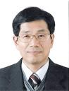 금융회사의 내부통제 김양권 저자