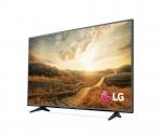 LG 울트라HD TV,  국내 최초 에너지효율 1등급 획득