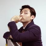 대한민국창작만화공모전 최우수상을 수상한 건국대 영상학과 김정수 학생