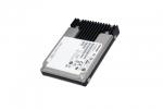 도시바 3세대 기업용 SAS SSD, 12Gbit/s SAS 인터페이스와 최대 270,000 IOPS 읽기 성능 지원