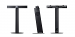 아이리버가 하이파이 오디오 브랜드 아스텔앤컨의 신제품 AK T1을 공식 출시했다