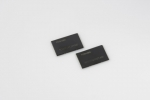 도시바, 세계 최초 256Gb, 48층 BiCS FLASH™ 메모리 출시