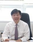 계란 노른자 암 예방을 규명한 건국대 백현동 교수