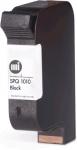 SPQ 1010 잉크 카트리지