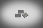 삼성전자 3세대 256기가비트(Gb) V낸드