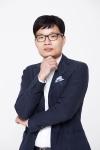 트레져헌터 송재룡 대표