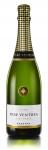 와인수입전문기업 레뱅드매일이 스페인 전통 샴페인 뻬레 벤뚜라 까바 브륏 레세르바를 출시했다.