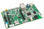 RS 컴포넌트가 32비트 ARM 코어텍스-M7(ARM® Cortex®-M7) 프로세서를 탑재한 세계 최초의 마이크로컨트롤러 양산 제품인 ST마이크로일렉트로닉스의 STM32F7 MCU 시리즈 판매를 개시했다