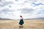 몽골여행(권미루)