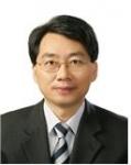 장신철 박사