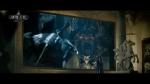 with NAVER의 세 번째 RPG 대작 엔젤스톤 with NAVER의 두 번째 TV광고가 지난 14일부터 시작되었다.