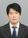 롯데건설 CM사업본부 이승일 책임