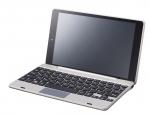 롯데하이마트는 19일부터 온라인쇼핑몰에서 주연테크와 협업을 통해 기획·제작한 2015년형 태블릿 J-tab M을 19만9천원에 단독 예약 판매한다