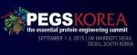 PEGS KOREA 2015 개최가 임박하였다