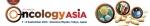 아시아 종양 컨퍼런스2015가 열린다