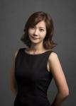 뮤지컬 배우 진수현