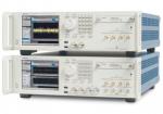 텍트로닉스 AWG70000 임의파형 발생기. 업계 최고 수준의 AWG70000 임의 파형 발생기로 성능, 샘플링 속도, 신호 충실도, 파형 메모리 측면에서 가장 최첨단 기능을 제공하는 장비이다.