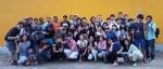 평화다문화센터, 외국인 근로자와 함께하는 '신나는 1박 2일 캠프' 개최