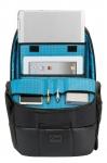 타거스가 프레스티지 라인 그리드 백팩 3종을 출시했다
