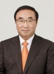 한국직업능력개발원장 이용순