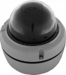 웨이투텍이 360도 전방위 감시가 가능한 12메가픽셀 반달 프루프 Fisheye 네트워크 카메라를 출시한다